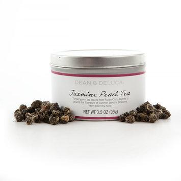 DEAN & DELUCA Jasmine Pearl Tea