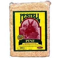 Misc Pestell Easy Clean Pine Bedding & Litter