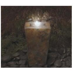Hagen Pond P Led Fountain Light PT1560