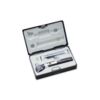 ADC Pocket Otoscope