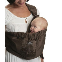 Balboa Baby Adjustable Sling by Dr. Sears-Brown Signature