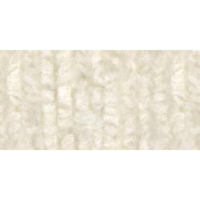 Orchard Yarn & Thread Co. Lion Brand Luxe Fur Ivory Yarn - ORCHARD YARN & THREAD CO.