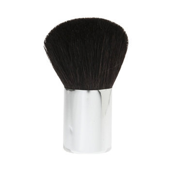 Studio 35 Beauty Kabuki Makeup Brush