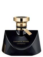 BVLGARI Jasmin Noir L'Essence Eau De Parfum