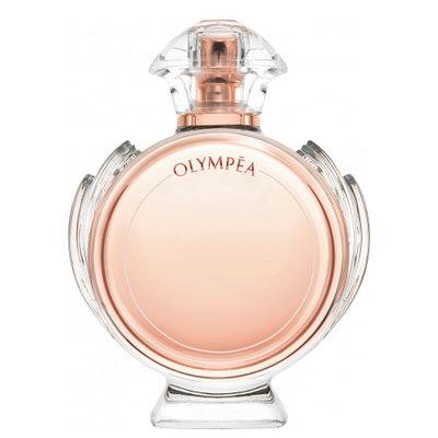 Paco Rabanne Olympéa Eau de Parfum Spray