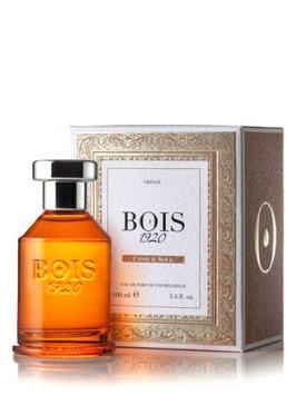 BOIS 1920 Come Il Sole Eau De Parfum Spray