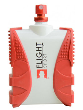 Michael Jordan Flight Sport® Eau De Toilette Spray