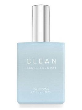 CLEAN Fresh Laundry Eau De Parfum
