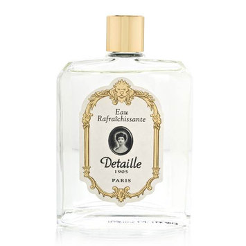 Detaille Eau Rafraichissante Refreshing Water Toner for Normal and Oily Skin