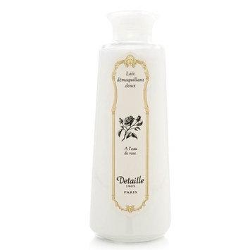 Detaille Lait Demaquillant Doux Make Up Removal Milk