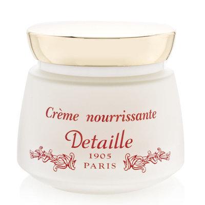 Detaille Creme Nourrissante Fraiche Day and Night Skin Repair Cream