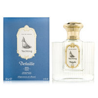Yachting by Detaille for Men EDT Spray