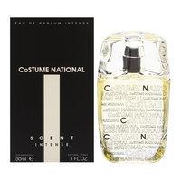 Costume National Scent Intense Eau De Parfum Spray 30ml/1oz