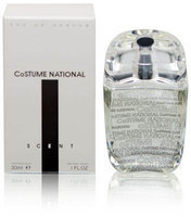 Costume National Scent Eau De Parfum Purse Spray 30ml/1oz