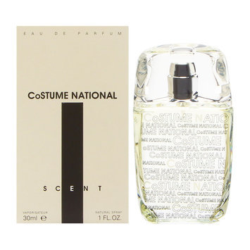 Scent By Costume National