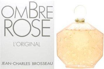 Jean Charles Brosseau - Ombre Rose for Women Eau de Toilette 6 oz