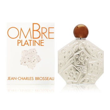 Jean Charles Brosseau 'Ombre Platine' Women's 3.3-ounce Eau de Parfum Spray