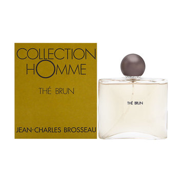 The Brun by Jean Charles Brosseau EDT Spray