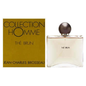 The Brun by Jean Charles Brosseau Collection Homme