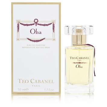 Teo Cabanel Oha 1.7 oz EDP Spray
