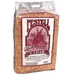 Misc Pestell Pet Products 2220 4 cu. ft. Cedar Bedding