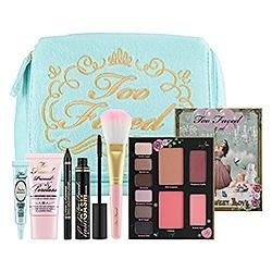 Too Faced  Love Sweet Love Set