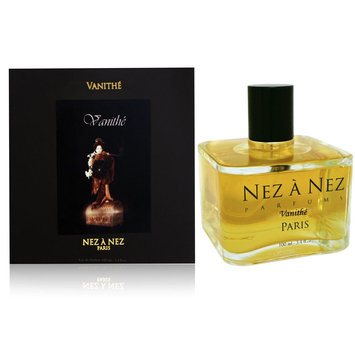 Nez A Nez Vanithe EDP Spray
