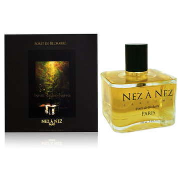 Nez A Nez Foret de Becharre EDP Spray