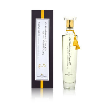 Romea d'Ameor The Mistresses of Louis XIV EDP Spray