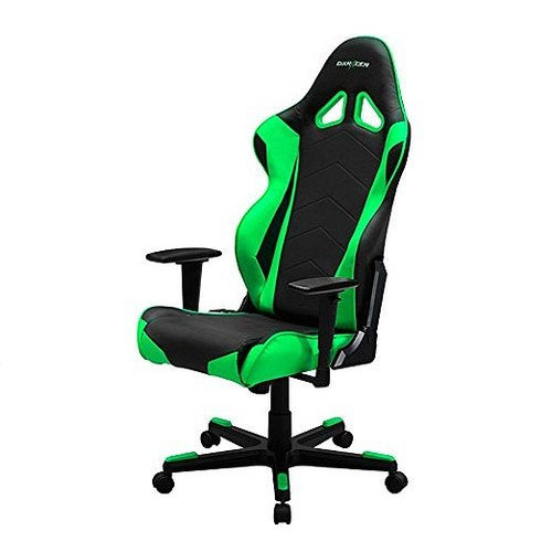 Amazing Dx Racer Dxracer Racing Series Doh Re0 Nb Newedge Edition Machost Co Dining Chair Design Ideas Machostcouk