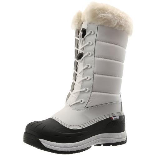 Baffin Women's Iceland Snow Boot