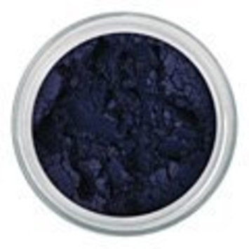 Smoulder Eyeliner Larenim Mineral Makeup 1 g Powder