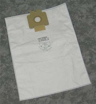 NILFISK 1470745010, Disposable Bags (3/pkg) for Eliminator