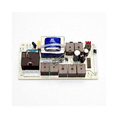 DeLonghi Delonghi NE1974 Power Board
