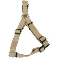 Dog Supplies #14945 1 Soy Comfort Harness