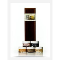 Eminence Organic Skin Care Eminence 5 Piece Starter Set for Normal Skin