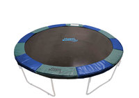 pper Bounce Super Trampoline Safety Pad