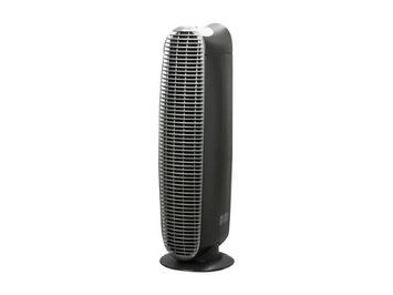 Kaz Honeywell Tower Purifier Black
