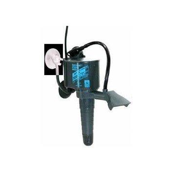 Instant Ocean-Aquarium Systems AIO0040001 4-Pack Suction Cups Maxijets for Aquarium Filter