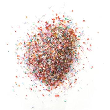 DEAN & DELUCA Rainbow Sanding Sugar