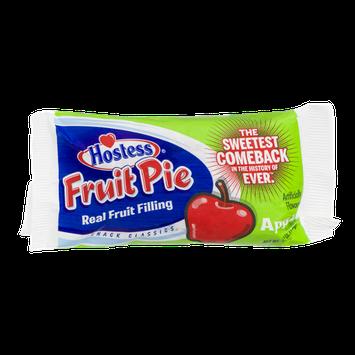 Hostess® Fruit Pie Apple