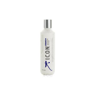 ICON Drench Hair Shampoo Liter
