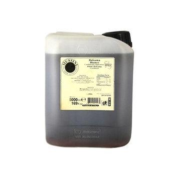 7 Year White Mussini Balsamic Vinegar, 169 Ounces