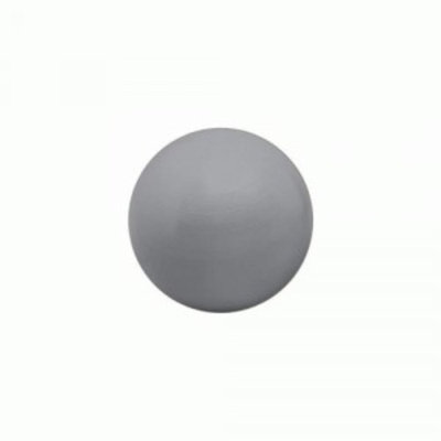 Valeo Burst Resistant Ball, 75cm