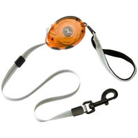 Planet Dog Zip Lead