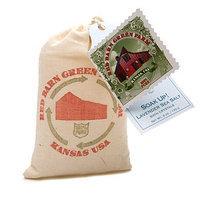 Red Barn Green Farm Soak Up! Lavender Sea Salt Bath Crystals