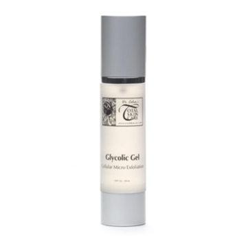 Total Skin Care Glycolic Gel