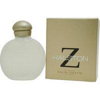 Z By Halston For Men. Eau De Toilette Spray 4.2 Ounces