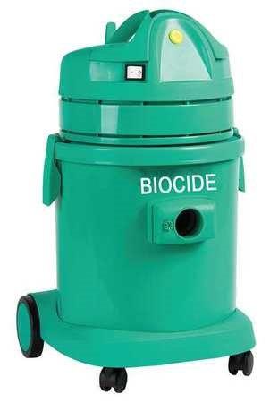 Atrix atibcv Biocide Antimicrobial Dry Vac