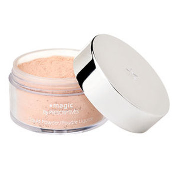 Prescriptives Magic Liquid Powder, Translucent, 1.2 oz